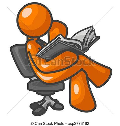 Presentation College - Disability around Reading