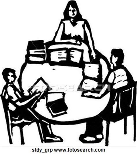 Presentation College Reading - Reading, England - School